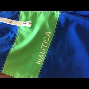Nautica Swim - 🔥NAUTICA SWIM TRUNKS !!!!🔥